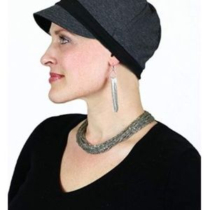 Chemo Hats for Women Cancer Headwear Headcoverings